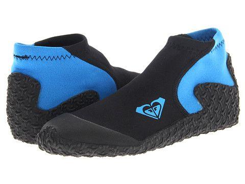 http://xetapharm.com/roxy-gamechanger-reefwalker-surf-booties-p-9712.html