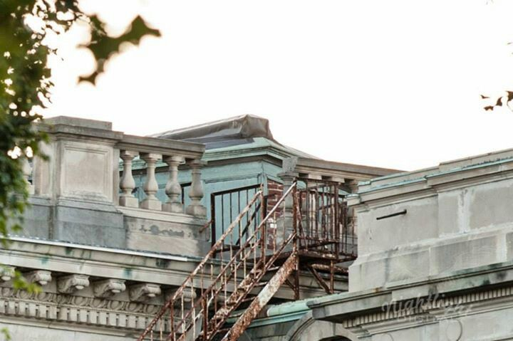 53 Best Images About Lynnewood Hall On Pinterest Mansions Parks And Falling Apart