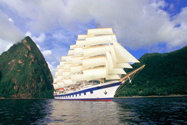 """Zbigniew Choreń to marka sama w sobie. Nazywany """"ojcem żaglowców"""", gdyż spod jego ręki wyszły projekty największych tego typu statków. Teraz jego firma projektuje największy żaglowiec na świecie, który powstaje w stoczni w Chorwacji. Tym samym Polak bije w własny rekord. Spod jego ręki wyszedł bowiem Royal Clipper - pięciomasztowiec wymieniany w księdze rekordów Guinnessa."""