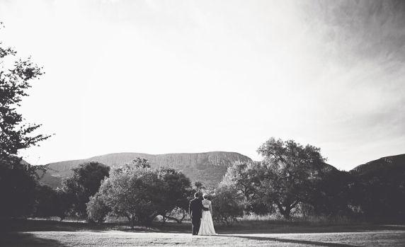 #Magaliesburg #southafrica #destinationwedding