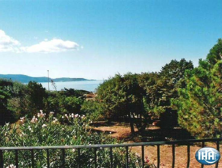 Catalaya  Abbartello Vakantiewoningen  Zuid Corsica Corsica Frankrijk