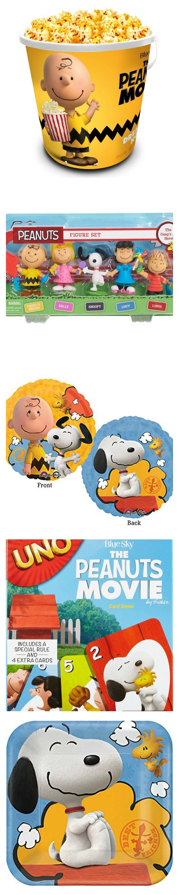 Best 25+ Charlie brown games ideas that you will like on Pinterest ...