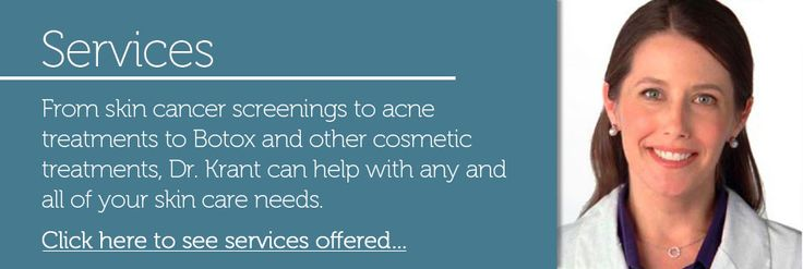 Cosmetic Services - Art of Dermatology
