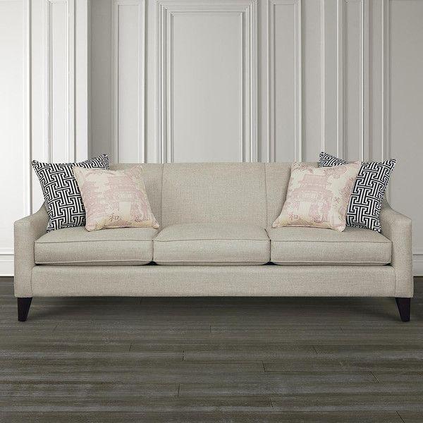 Bassett Furniture San Antonio Tx: 30 Best Tufted Velvet Sofas Images On Pinterest