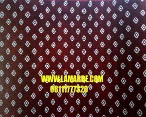 08111777320 Jual Karpet Masjid, Karpet musholla, Karpet Sholat, Karpet masjid turki: 0811-1777-320 Jual Karpet Masjid Murah Di Bandung