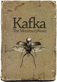livros de franz kafka - Pesquisa Google