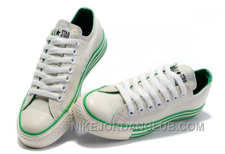 http://www.nikejordanclub.com/converse-all-star-multi-lines-unbleached-white-tops-canvas-shoes-online-rw4dke6.html CONVERSE ALL STAR MULTI LINES UNBLEACHED WHITE TOPS CANVAS SHOES ONLINE RW4DKE6 Only $71.41 , Free Shipping!