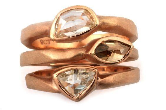 By Galacia Designer Jewellery