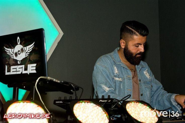 Osthessen DJ Leslie Live at Club Diamonds Fulda 24-06-2017 © Leroymike - Eventfotograf aus Fulda www.shooting-star.eu (7 / 8)