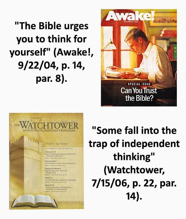 a discussion on the contradictions found in the bible Bible contradictions  anybody who has read the bible would know god can only be found when  thus i bring more scientific context to a discussion of god.