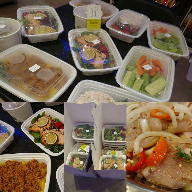 We cook food & serve #Love  #prepmeal  #catering  #northshore  #vancouver  #HollyFood  #Bodycrafterssupplements  #custom food #blood test  #turkey #chicken #veal #salmon #egg #salad #vegan menu #Veggie choices #halal & #organic options  #kids menu  #delivery  High #quality  This is our pleasure to provide #meals for professional #athletes & #champions. #Happy #GoodFriday