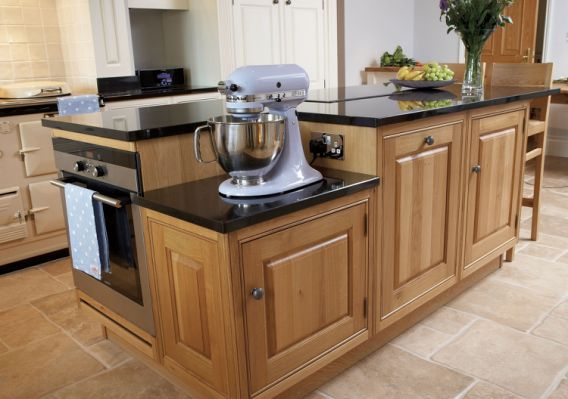 25 best ideas about bespoke furniture on pinterest dish for Bespoke kitchen cabinets