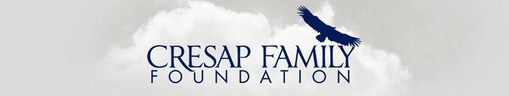 Cresap Family Foundation :: Outreach Focus