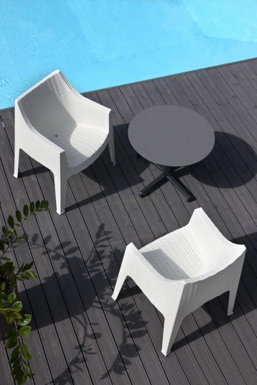 Maxima - SCAB Design