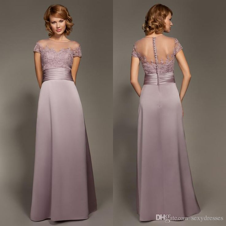 I found some amazing stuff, open it to learn more! Don't wait:https://m.dhgate.com/product/2014-new-arrival-long-bridesmaid-dress-blush/211405490.html