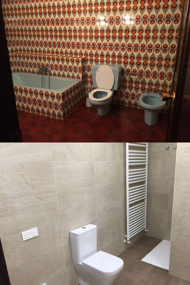 kuhles bauhaus badezimmer fliesen kotierung bild oder fcbbcdebbeeec bathroom renovations tile