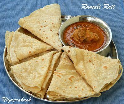 Pakistani Food Recipes Images