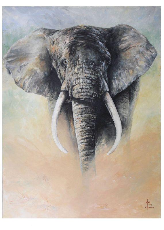 acrylic painting- wow this is beautiful!