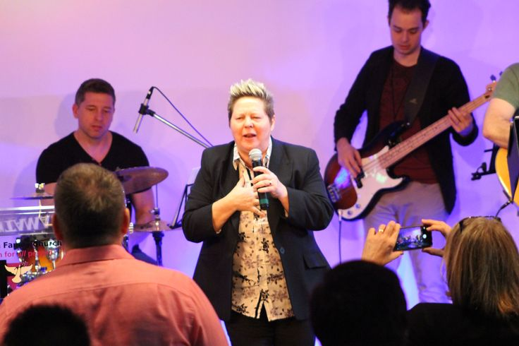 Apostle Deborah Bell kicked off SOZO 2016 with a revelationary word on The Threefold Baptism of Fire, Oil and Water. Catch the replay at www.deogloria.org/live. #sozo2016 #FireOilWater #ForeverChanged #lgbt #gaychurch #gaychristian #allpeople #durban