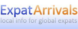 Expat Arrivals- American expat living in Santiago, Chile