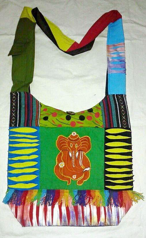 cotton bags online cotton bags online shopping boho bags for sale wholesale boho…