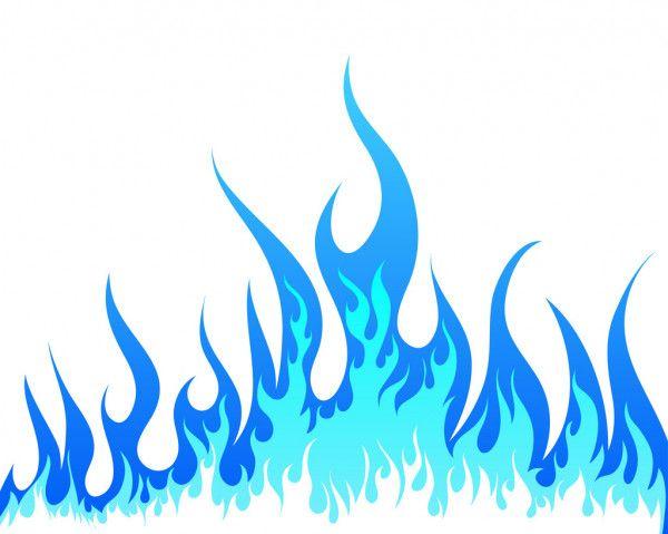 Pin On Api Blue