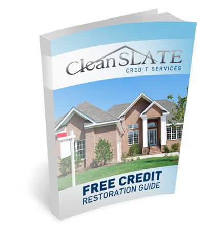 Get your Free Credit Repair Guide here.  No obligation, its free.  #free #credit #repair