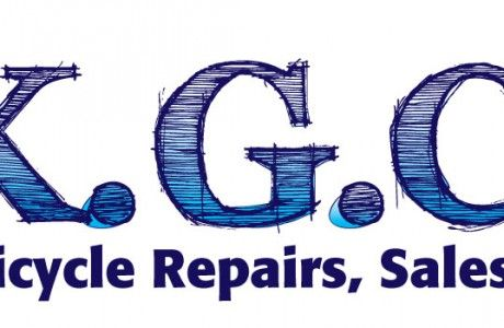 Cleaner, Sharper, Professional Business Websites in Ireland Website Design Ireland business websites CMS, SEO, Development in Ireland