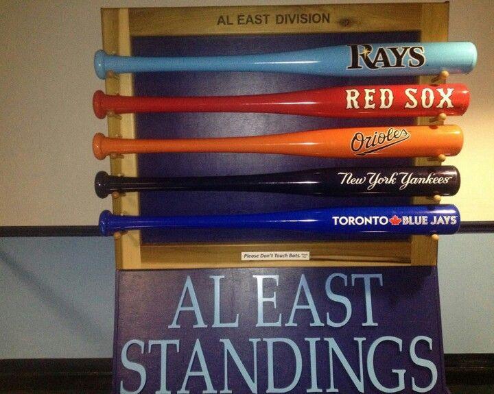 123 Best Rays Baseball Images On Pinterest