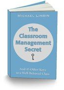 Do You Ever Feel Coldhearted Enforcing Consequences?   Smart Classroom Management