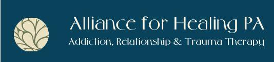 Alliance for Healing PA - Vadnais Heights, MN  http://www.aheartt.com/index.html