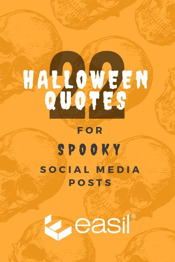 Pin On Social Media Pinterest Tips