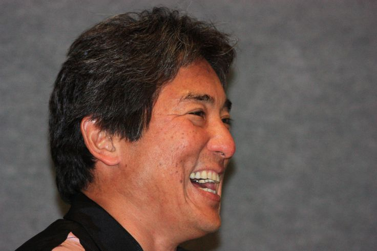 One of Guy Kawasaki's recurring pieces of advice to entrepreneurs is to create a mantra, not a mission statement. A mantra is three or four words that..