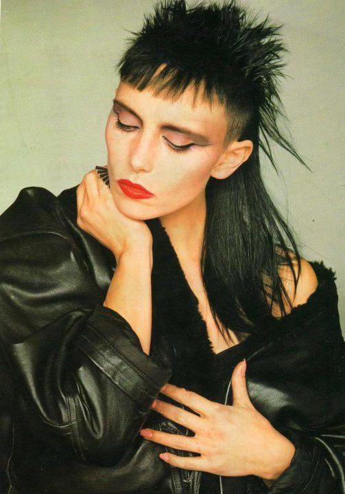 26 best jeanne mas images on pinterest 80 s 80s music and artists - Jeanne mas et son mari ...