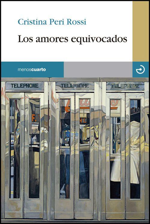 Los Amores Equivocados - http://bajar-libros.net/book/los-amores-equivocados/ #frases #pensamientos #quotes
