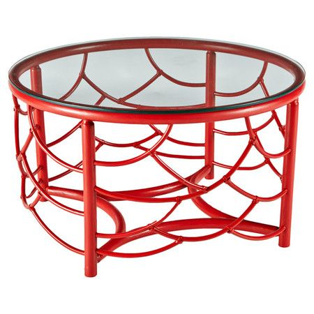 384 best red furniture and decor images on Pinterest | Bed furniture ...