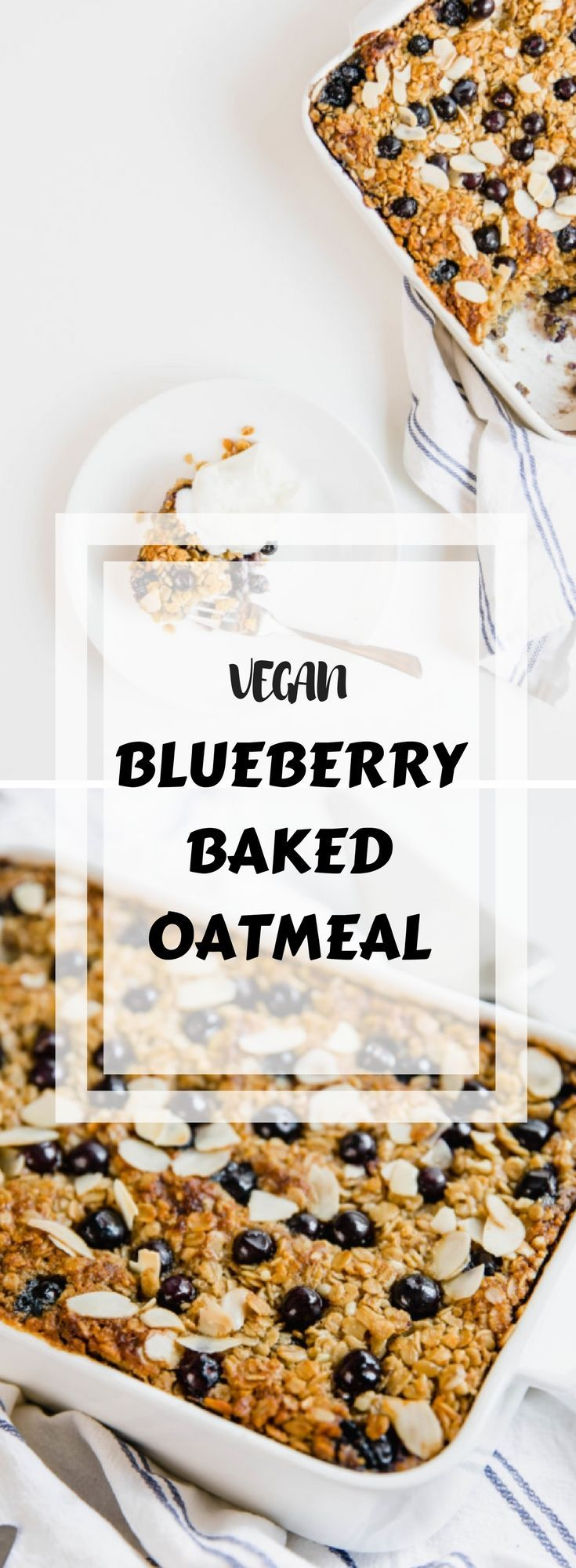 25+ beste ideeën over Gezonde blueberry muffins op ...