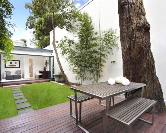 77 best images about patio ideas on pinterest