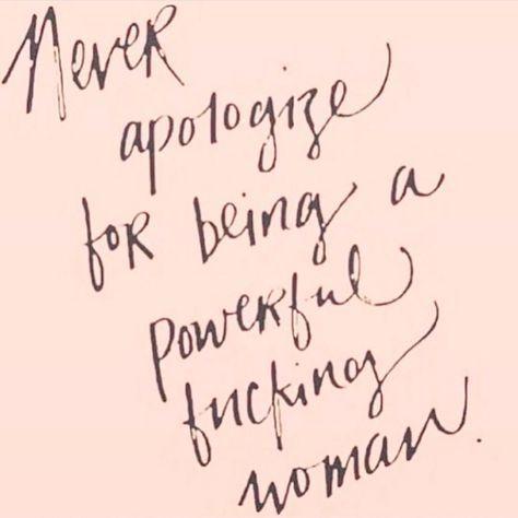 "Shanna Moakler (@shannamoakler) on Instagram: ""❤️⭐️"""
