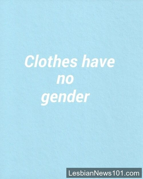 #aesthetic #pastel #pastelaesthetic #pastelblue #typography #indie #hipster #grunge #alternative #pale #urban #quotes #phrases #lovequotes #lifequotes #transgender #female #male #gay #lesbian  www.lesbiannews101.com