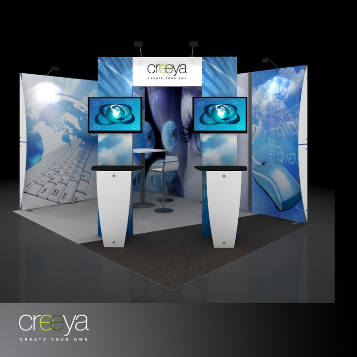 Exhibition Stand Design Cost : Best modulare messestände x images on pinterest