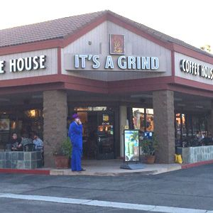 It's A Grind Coffee House | Bixby Knolls Directory. For more information about Bixby Knolls coffee shops go to http://www.bixbyknolls.info/listing-category/coffee-shops/