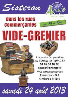 Com. à la gal'rie http://comalagalrie.blogspot.fr/