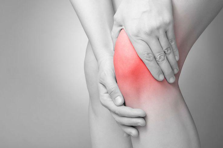 Remedios Caseros para la Artrosis de Rodilla | Mis Remedios