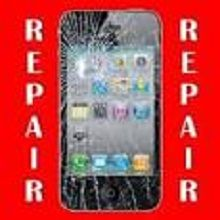 The Tiggar Computer's is located in Atlanta GA. We provide iPhones, iPads, iPods and Android Repairs! Cracked Screens, Screen Replacement, Keypad Repairs, Back Plate Repairs & Cell Phone Accessories in your local area.For more information click on http://tiggarcomputer.com