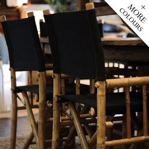 Village Stores - Furniture, Homewares, Urban, Rustic, Living.