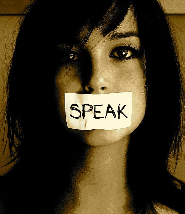 Sexual Abuse Awareness....People close to You, Friends, Neighbors, Family  Teen Girls with Date Rape.