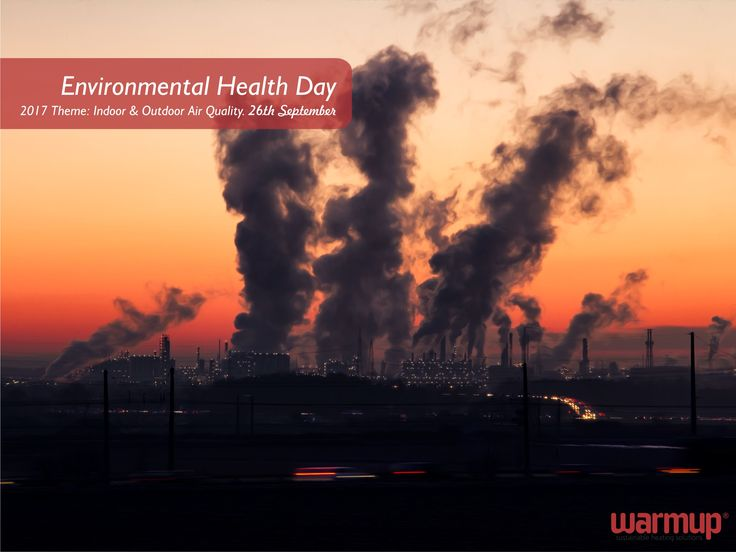 6th March 2017 Margaret Chan, Director General at WHO launched a worldwide campaign to tackle air pollution as the 'major public health issue  of our generation'.  #worldenvironmentday #eco #environment #future #warmupsa #warmupyourfeet #nomoresocks