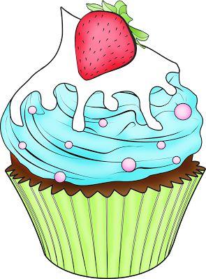 ....cupcake