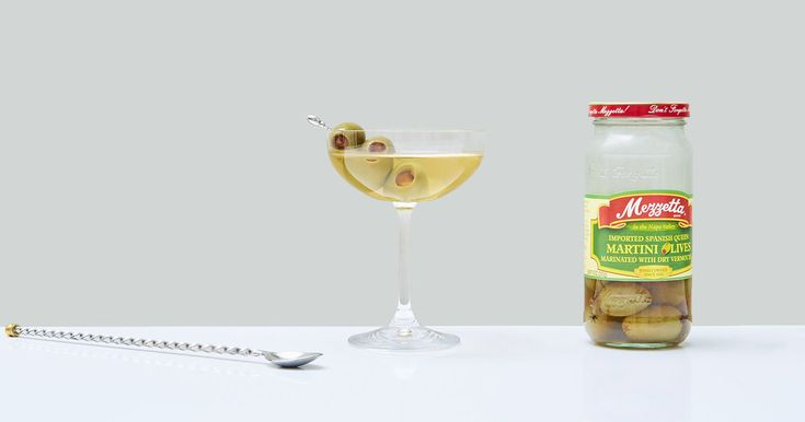 The Dirty Vodka Martini is one of the best, classic vodka cocktails. Learn how to make a perfect Dirty Martini with vodka.